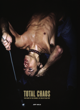 total-chaos-cover